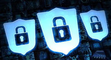 Why Credit Unions should Start Selling Cyber Security - Cyber security news