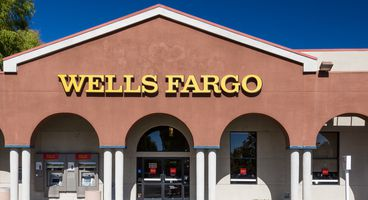 Wells Fargo CEO Grilled on Capitol Hill for 'Egregious Fraud', 'Identity Theft' - Cyber security news