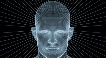 The Danger of Corporate Facial Recognition Tech - Cyber security news