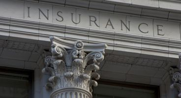 Testing Limits of Cyber Insurance in Litigation
