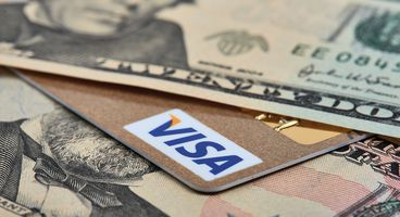 Visa Unveils Prototype Ring of Payment Power - Cyber security news