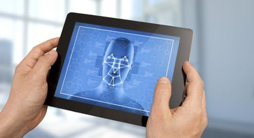 IBM Bolsters Enterprise App Security With Behavioral Biometrics - Cyber security news