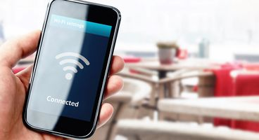 Hacking WiFi (WPA/WPA2) without Brute Force - Cyber security news