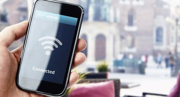 U.K: Fraud Warning when Using Public Wi-Fi Hotspots - Cyber security news