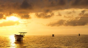Hackers Used Trojan Malware to Spy in the South China Sea Case - Cyber security news