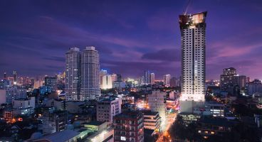Philippine Government Warned on Cyber-Threats - Cyber security news