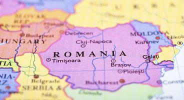 Romanian University Website Compromised with Neutrino Exploit Kit