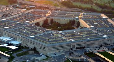 Teenager Hacks Into US Pentagon Websites and Gets Thanked - Cyber security news