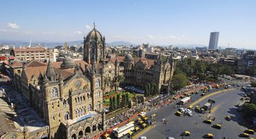 IND: DDoS Attack Clogs Mumbai Internet, Slows it Down - Cyber security news
