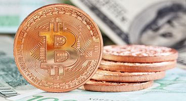 DDoS Attack on Bitcoin? A Query Raised to the Bitcoin Developers - Cyber security news