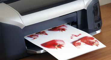 Own a Printer, Get Access to a Network with Point and Print Drive-By - Cyber security news