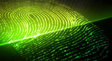 Six Things You Need to Know Before Collecting Biometric Information