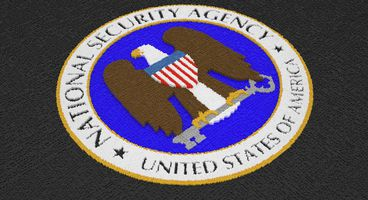 Leaked NSA Zero Days Already Being Exploited by Hackers - Cyber security news
