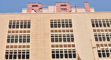 Reserve Bank of India Blames Lack of Bank Board Oversight to Tackle Cyber Crime - Cyber security news