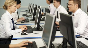 State-of-the-Art Intelligence Centre Aims to Thwart Cyber Attacks - Cyber security news