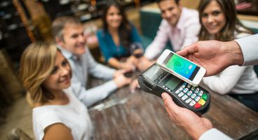 Oxford University: Quantum Cryptography Revolutionises Mobile Payments Security - Cyber security news