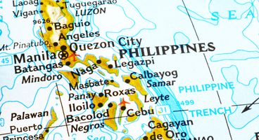Cyberspace Sweepers Detect Threats in PH - Cyber security news