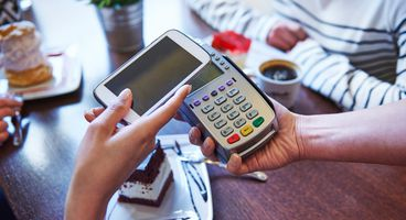 Does Faster Payment Mean Fraud - Cyber security news