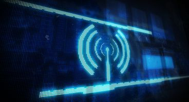 Wi-Fi Can Imprint Passwords and PINs onto Radio Signals - Cyber security news