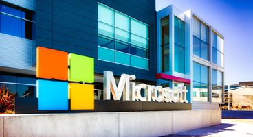 In Favor of Security Update Guide Microsoft Kicks Security Bulletins to the Curb - Cyber security news