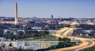 New Cybersecurity Bootcamp Choses DC as its Launch City - Cyber security news