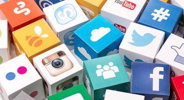 Is social media becoming a security weak spot? - Cyber security news