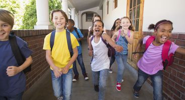 Three Cybersecurity Tips to Take Back to School - Cyber security news