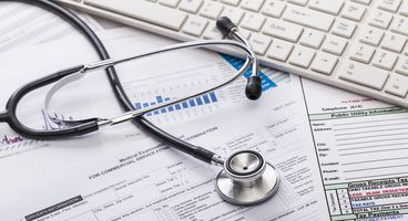 Fed Agencies Look to Encourage Use of Ethical Hacking in Healthcare - Cyber security news