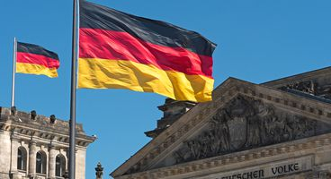 Hints Point to Russia in Cyberattacks on Germany