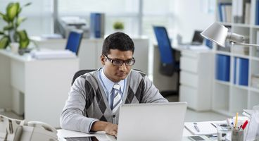 India: Key Skills That Can Secure You a Cyber Security Job! - Cyber security news