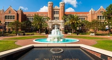 FSU Computer Science Wins $4.6M Grant to Support Cybersecurity Scholars - Cyber security news