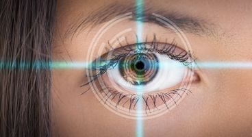 Dual Biometrics May Just Be the Authentication Solution We Need