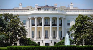 Report: White House Unable to Detect a Single Cyber Threat