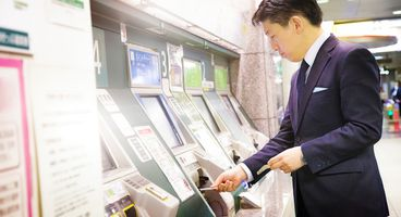 Japan ATM Fraud Linked to Hacking of South African bank - Cyber security news
