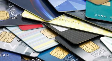 324,000 Payment Cards Breached, CVVs Inclusive, Source Still Not Known - Cyber security news