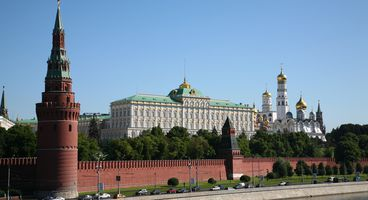 Russian Companies Bid For Secure Government Messenger Contract - Cyber security news