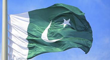 Pakistan: Regulating Cyberspace - Cyber security news