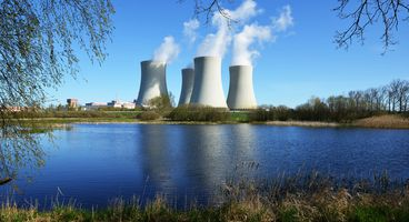 A Quick Look At NEI 08-09, The Cybersecurity Backbone For Nuclear Power Industry - Cyber security news