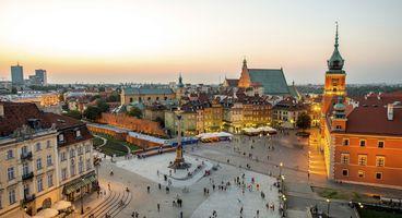 National Cybersecurity Center Launched in Warsaw - Cyber security news