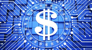 Blockchains: The Backbone of  Electronic Currency  - Cyber security news