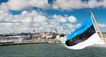 Estonia to Create Overseas 'Data Embassy' - Cyber security news