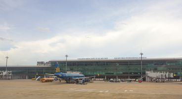 Chinese Hacker Group, 1937CN, Denies Vietnam Airport Cyber-Attack - Cyber security news