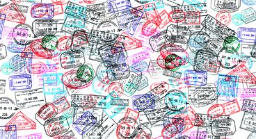 Visa Waiver Program Countries Need Improved Information Sharing - Cyber security news