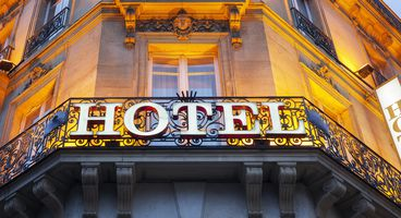 Two Hotel Chains Hit by POS Malware Attacks - Cyber security news