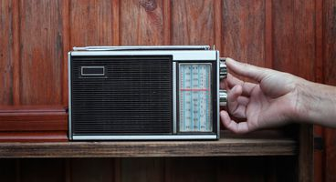 Just a Couple of $11 Radio Gadgets Can Steal a Car - Cyber security news