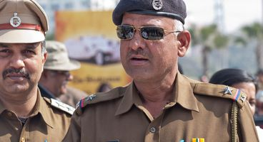 New Delhi Police Cyber Units Declaring War with Smartphone Security - Cyber security news