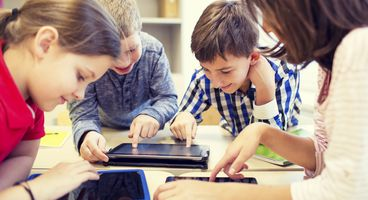 Top Tips for Online Safety for Families Across the Ages - Cyber security news