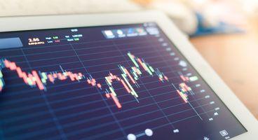 Hacking Alert for Online Stock Tradersslug: Hack - Cyber security news
