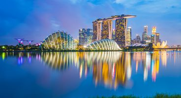 CSA discusses Singapore's Cybersecurity Landscape - Cyber security news