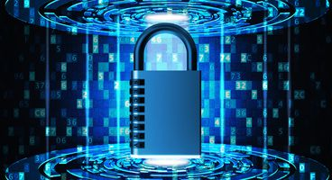 Analyzing the Cybersecurity Framework's Value - Cyber security news
